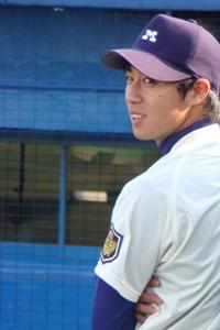 nomura (2)