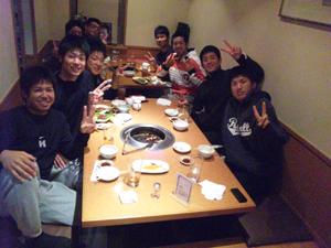 小林blog