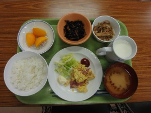 0730朝食2